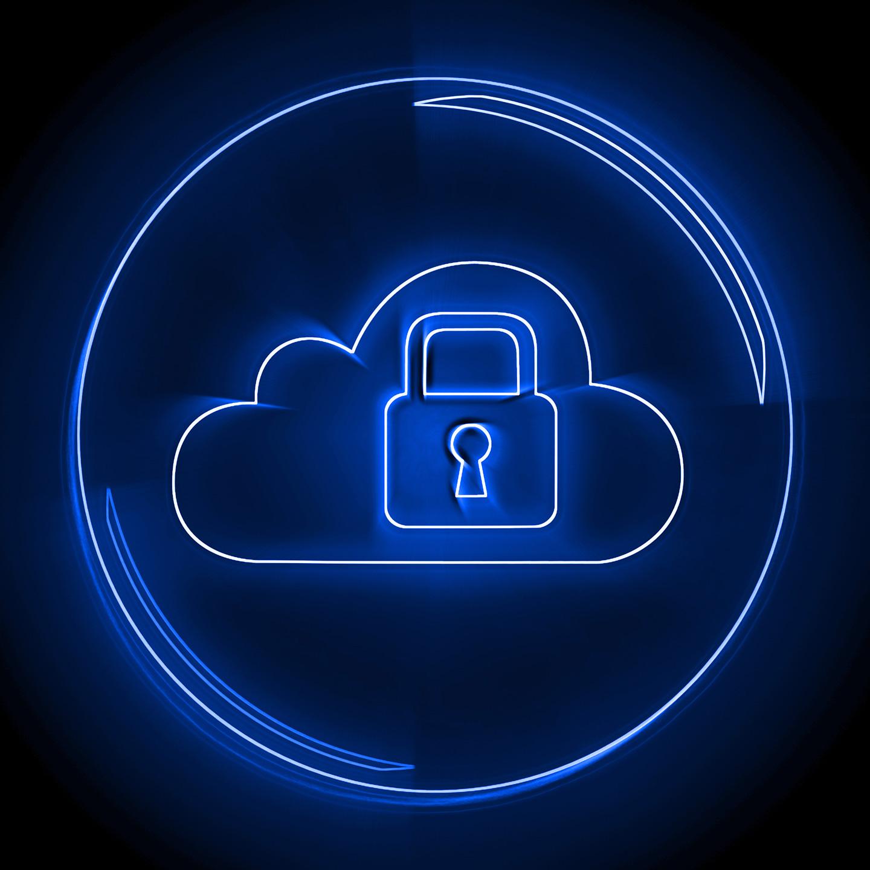 Cloud security guidance - NCSC.GOV.UK