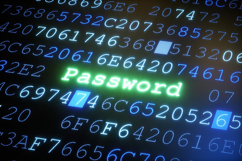 top 10 000 passwords