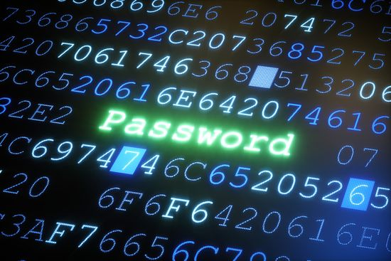 Most Hacked Passwords Revealed As Uk Cyber Survey Exposes Ncsc Gov Uk