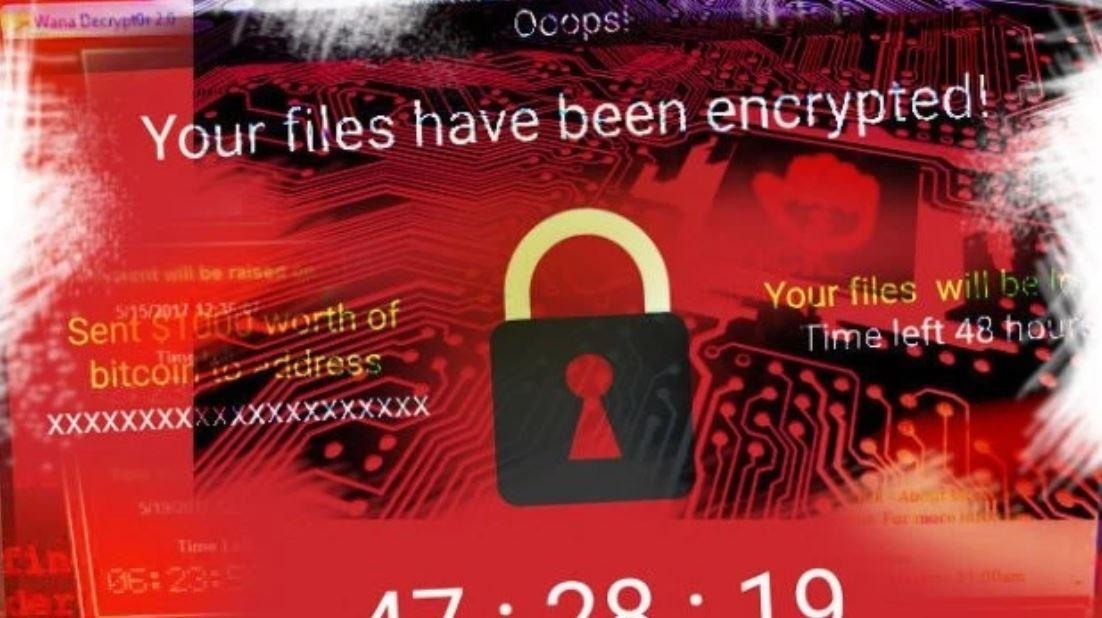 Mitigating malware and ransomware attacks