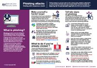 Dealing With Suspicious Emails Phone Calls And Text Messages Ncsc Gov Uk