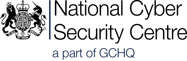 Careers at the National Cyber Security Centre - NCSC.GOV.UK